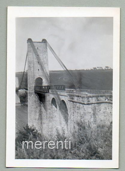 Pont de Térénez... K1537c10