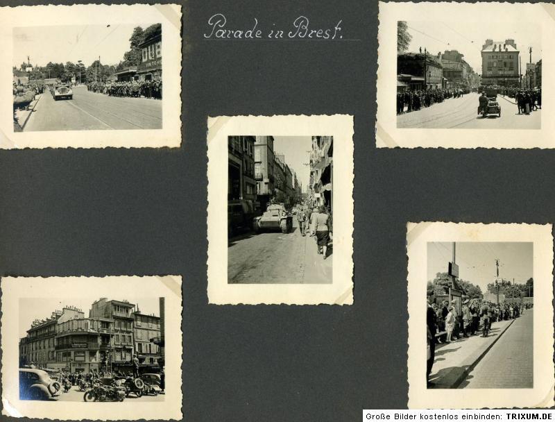 Juin 1940 à Brest... O8a2b710