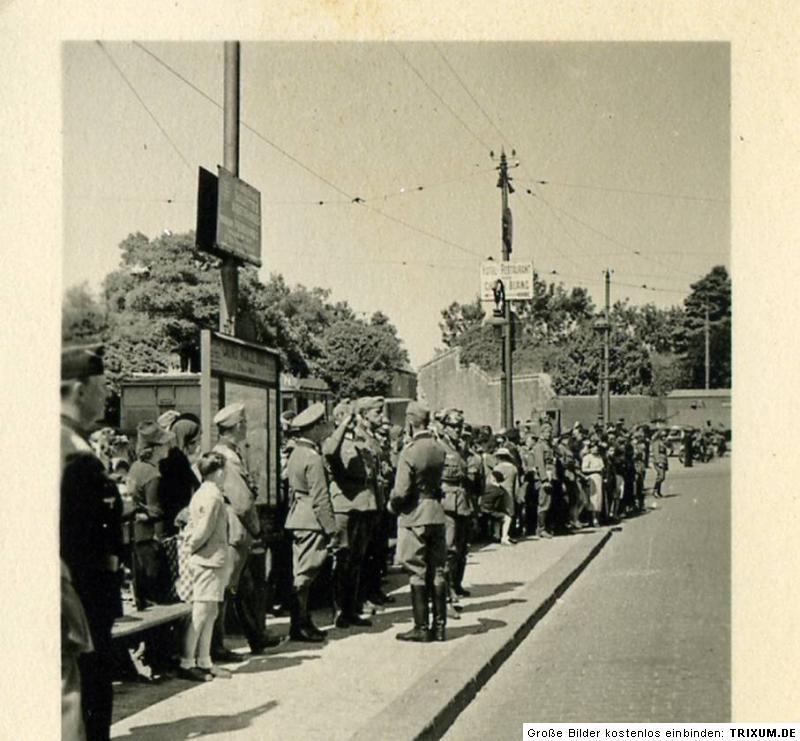 Juin 1940 à Brest... Tuipcd10