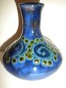 Barbados Earthworks Pottery Dscn0917