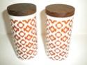 Hornsea Pottery - Page 2 Dscn1310