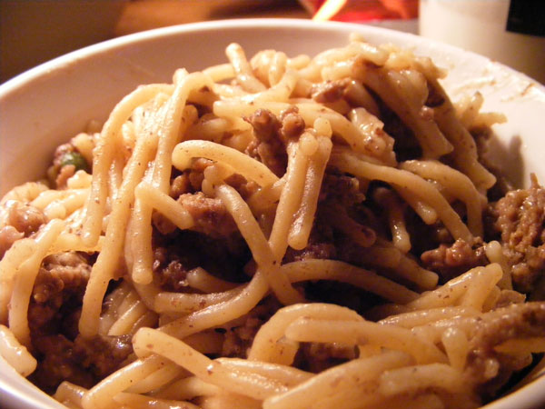 Assignment 20 Scavenger Hunt (2- spaghetti, 5- series, 6-series , 7-morale) due Fri May 14, late work accepted until May 21 Dscf3311