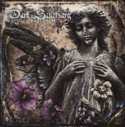 """ Dark Sanctuary "" Dark2010"