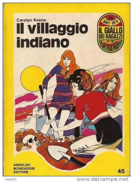 En Italie 255_0011