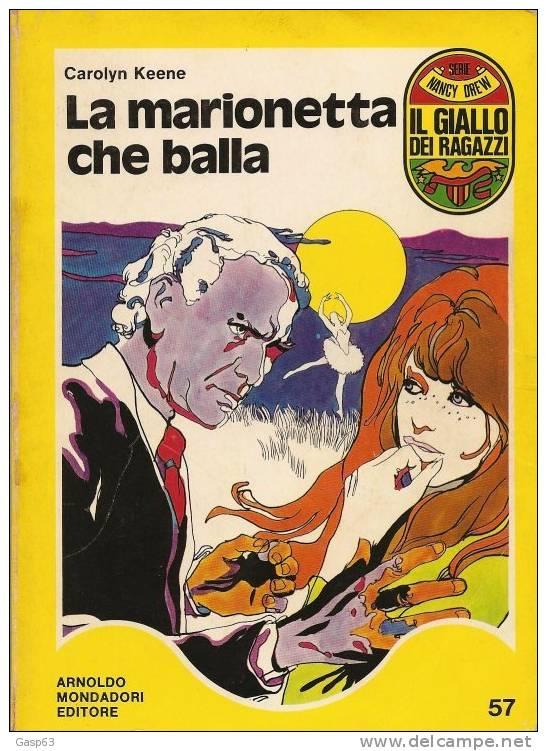 En Italie 483_0011
