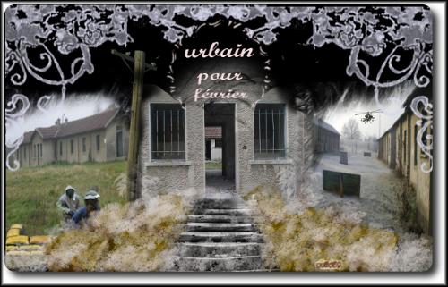 forums de la guild69 - Portail Urbain10