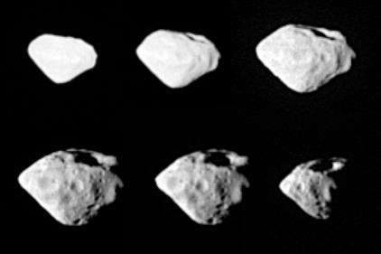 Astro effervescente. - Page 6 Astero10