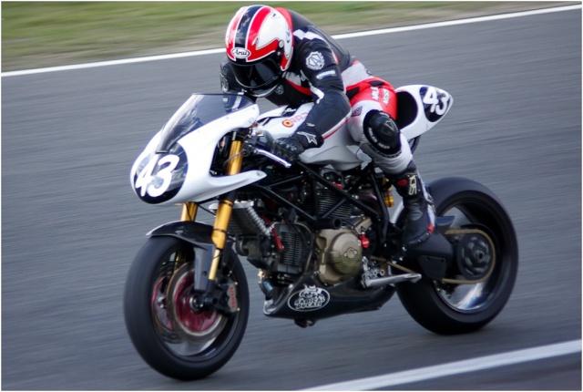 JPG WAR - Page 3 Ducat_10