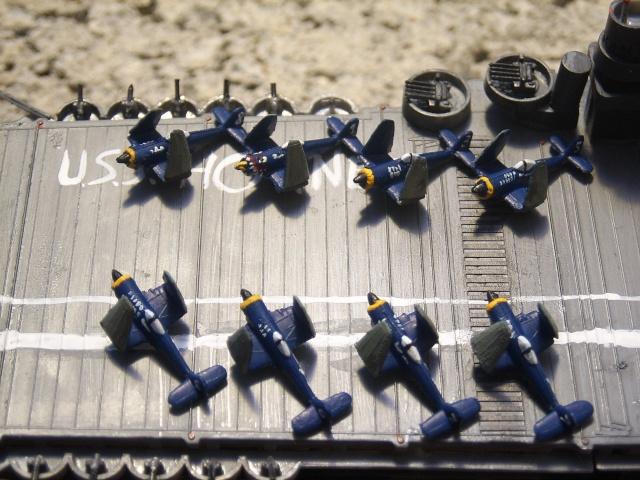 Flotte impériale soutenant le 85ème RBCU (régiment de la garde) - Page 3 Spa50622