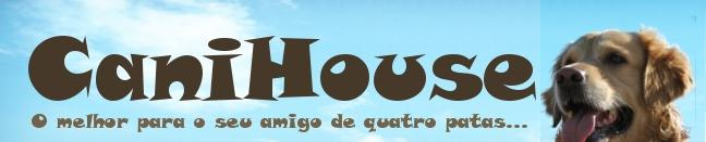 nova parceria CaniHouse Canhou10