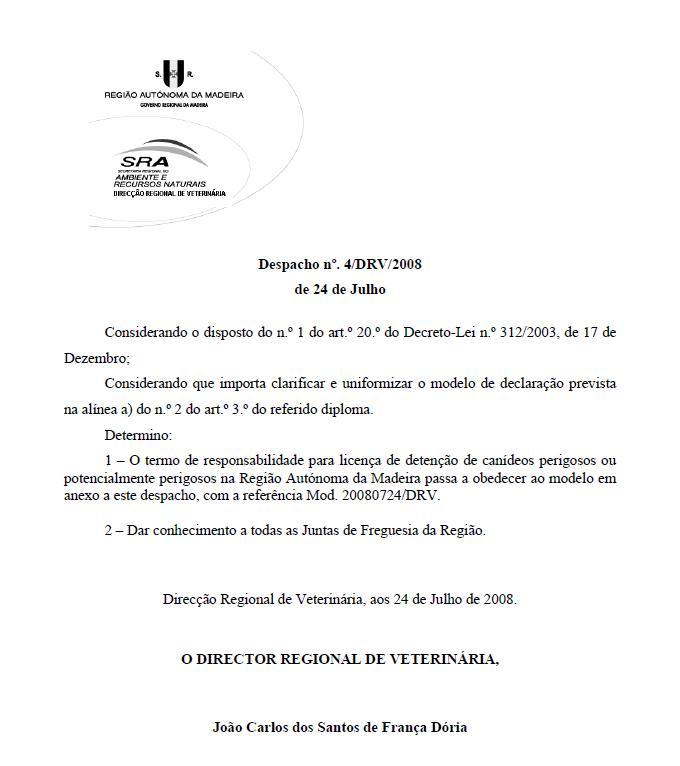 PORTARIA 585-2004 DE 29 DE MAIO Lll11