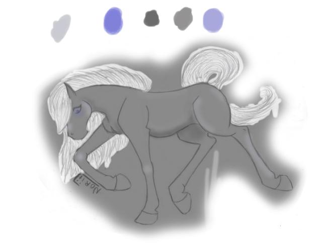 ~Grey.(EVER) Greyet11