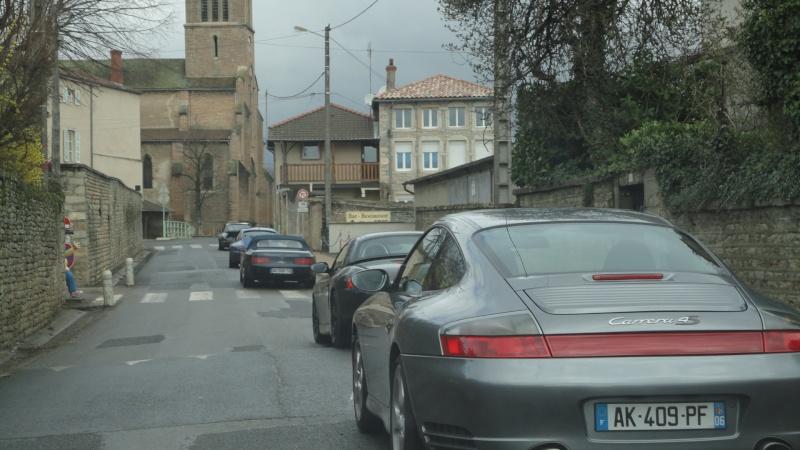 beaujolais 19 mars résumé Dsc00610