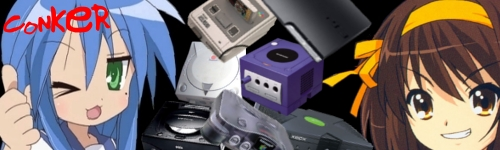 "Collection dreamcast ""trouvé sur le net"" Signat10"