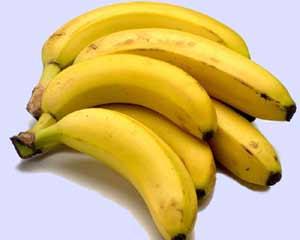 Les biensfaits de la Banane Banane10