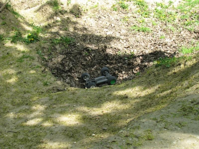 Sortie Nochrome champ de bosse 3 ERBE et MERV 10/04/2011 Img_2419