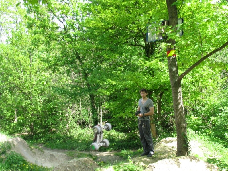 Sortie Nochrome champ de bosse 3 ERBE et MERV 10/04/2011 Img_2420