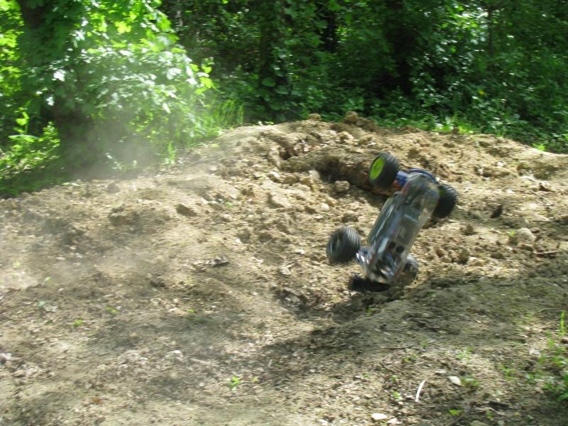 Sortie Nochrome champ de bosse 3 ERBE et MERV 10/04/2011 Img_2426