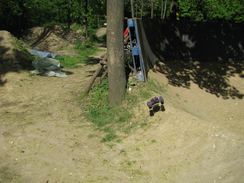 Sortie Nochrome champ de bosse 3 ERBE et MERV 10/04/2011 Img_2517