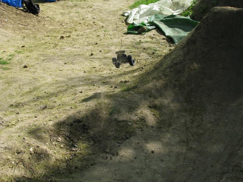 Sortie Nochrome champ de bosse 3 ERBE et MERV 10/04/2011 Img_2522