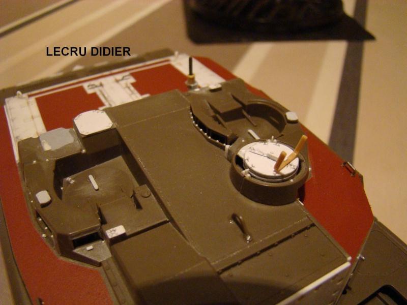 LECLERC MARS  Dsc03510