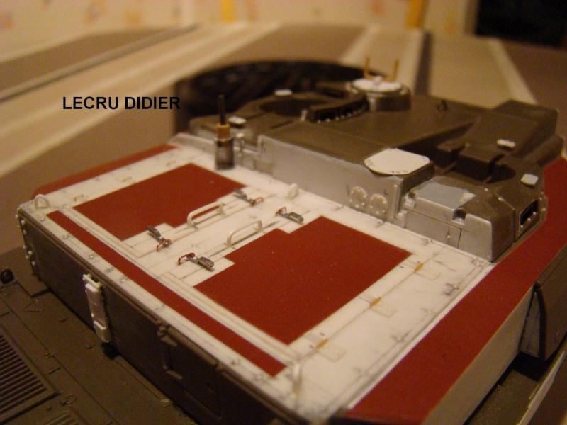 LECLERC MARS  Dsc03511