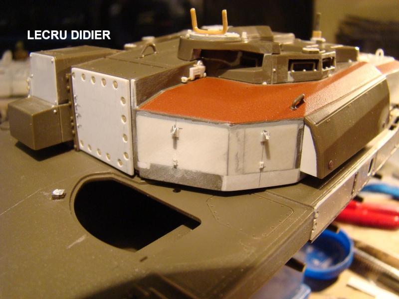 LECLERC MARS  Dsc03512