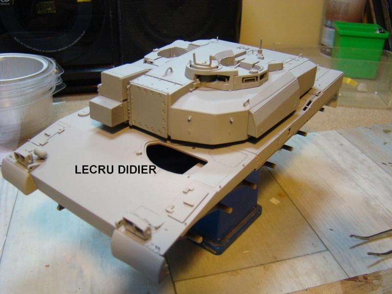 LECLERC MARS  - Page 2 P110