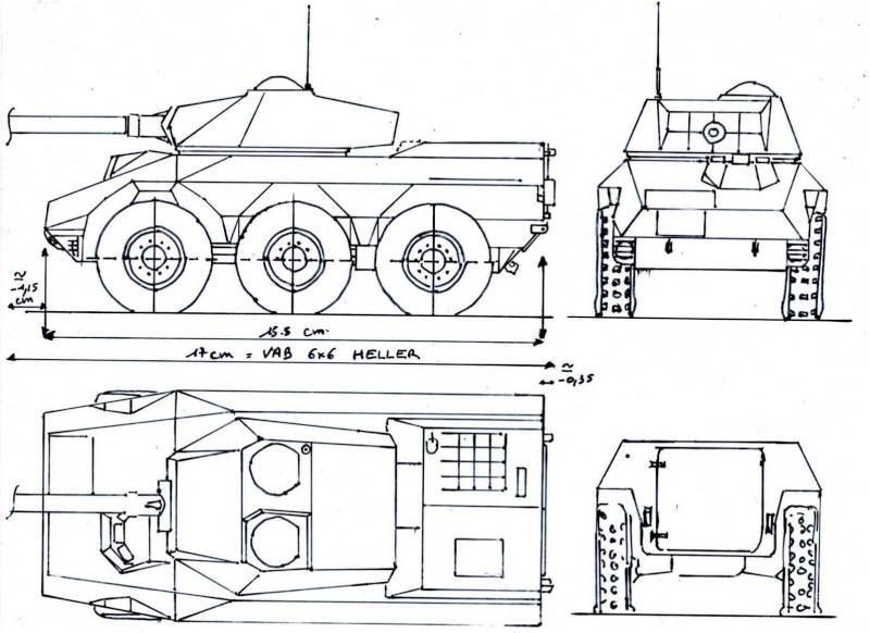 PLAN  VAB 6X6 - VBC - APcANOA Plan_v10