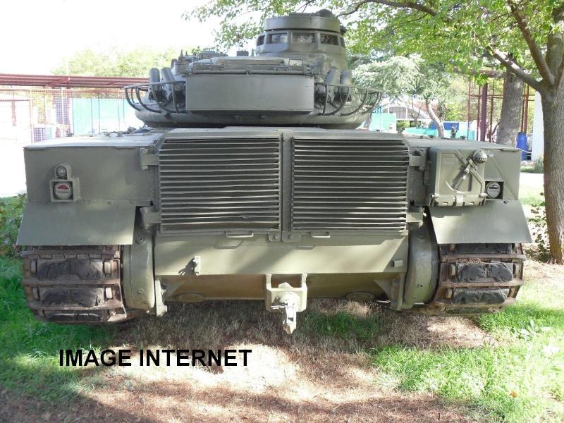AMX30  NINO (En espagnol = Nigno en phonétique ) Sdc11620