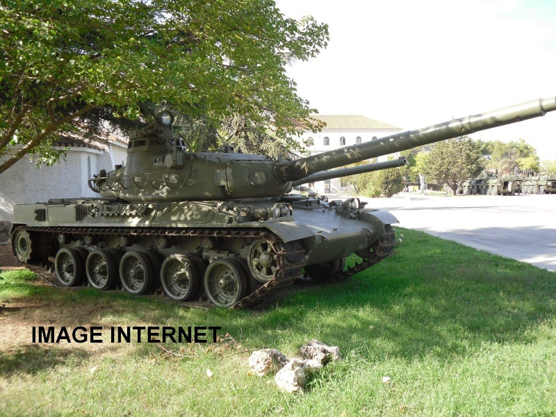 AMX30  NINO (En espagnol = Nigno en phonétique ) Sdc11621