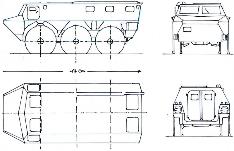 PLAN  VAB 6X6 - VBC - APcANOA Vab_6x10