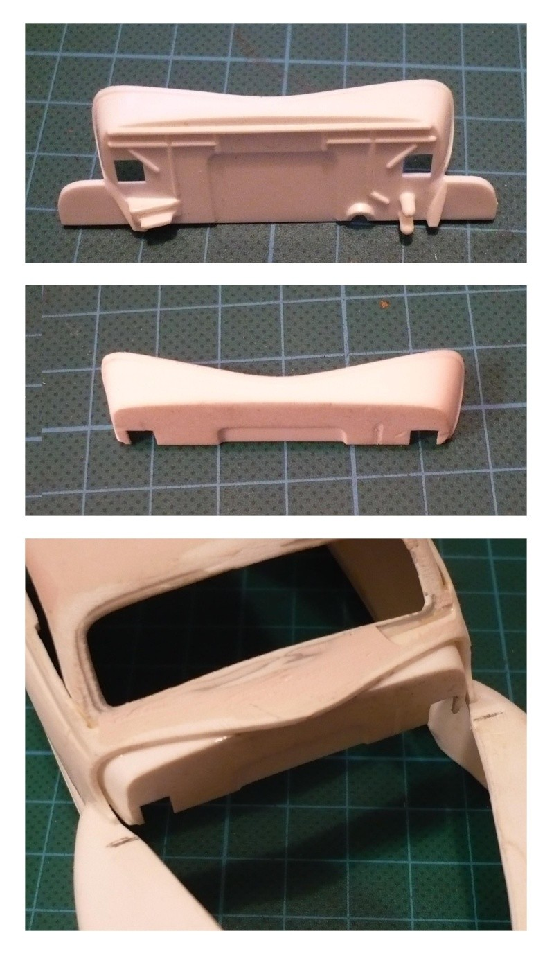 Ford 48 Coupé ( WIP ) - Page 2 F_48_213