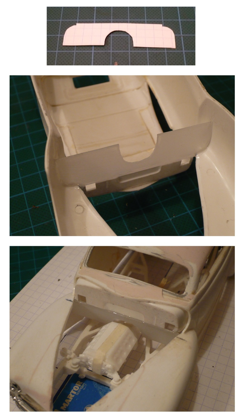 Ford 48 Coupé ( WIP ) - Page 2 F_48_214
