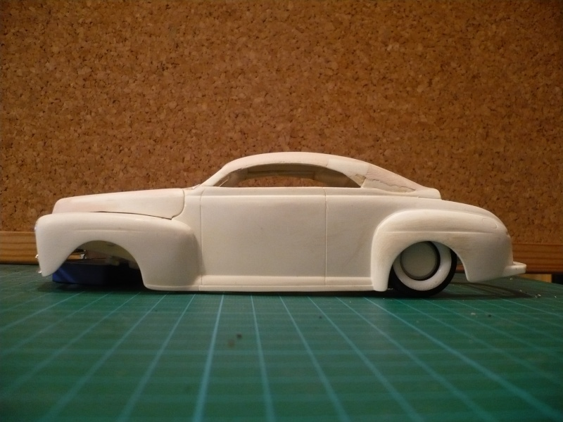 Ford 48 Coupé ( WIP ) - Page 2 F_48_215