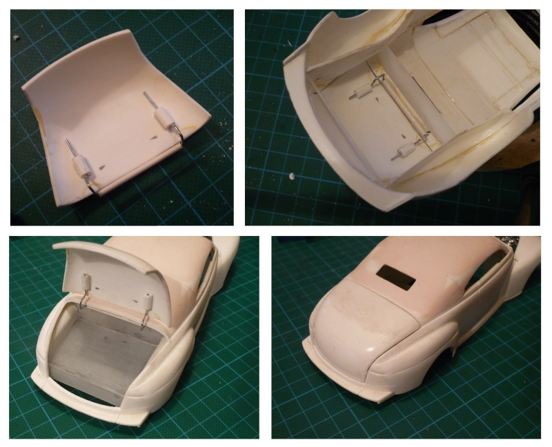 Ford 48 Coupé ( WIP ) - Page 2 F_48_313