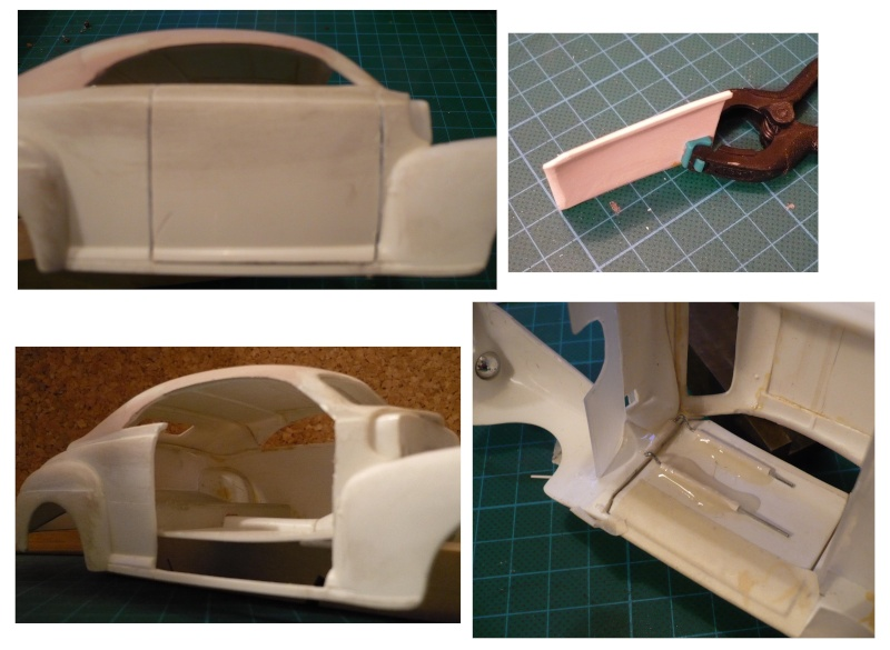 Ford 48 Coupé ( WIP ) - Page 2 F_48_317