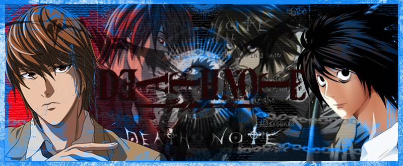 Death Note Fans