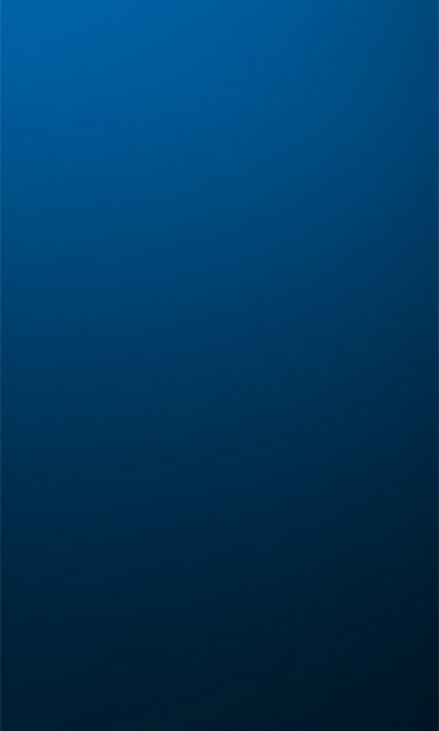 WALLPAPERS - Postez ici vos meilleurs Wallpapers :) Blue-210