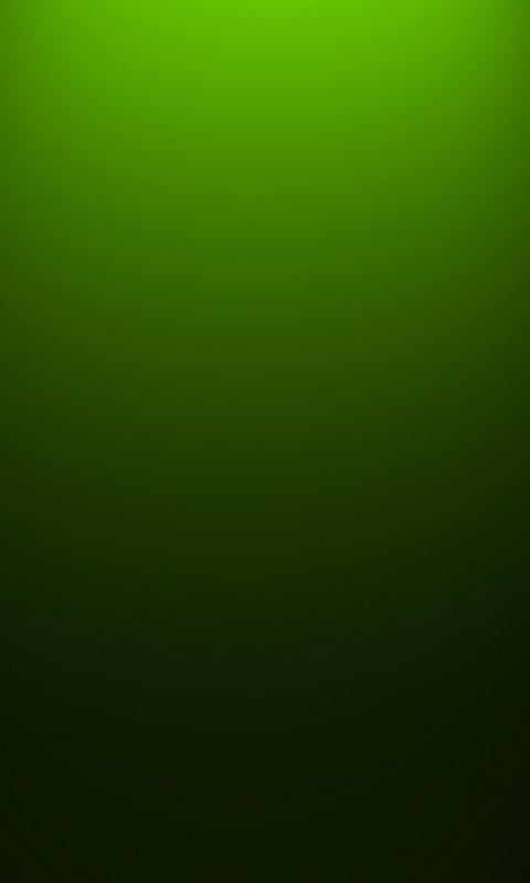 WALLPAPERS - Postez ici vos meilleurs Wallpapers :) Green-10