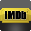 IMDB MOBILE - La bible du cinéma (avec Bandes-Annonces Vidéos) Imdbic10