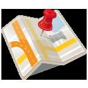 google maps - GOOGLE MAPS - Nouvelle Version 4.1.1 au 27 juillet 2010 [Recherche vocale en Français] Maps_r10
