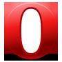 OPERA 10 FINALE - Version finale [MAJ 16 MARS 2010] Opera210
