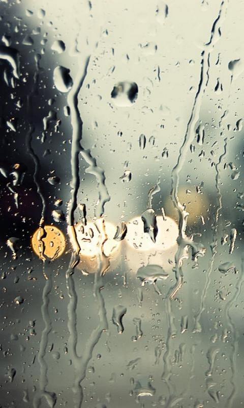 WALLPAPERS - Postez ici vos meilleurs Wallpapers :) Rainy_10