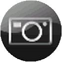 SHAKE & SAVE - Une capture d'écran grâce au G-SENSOR Sans_t10