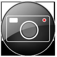 SHAKE & SAVE - Une capture d'écran grâce au G-SENSOR Shaket10