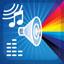 WUNDER RADIO - Accès aux radios du monde entier Wunder10
