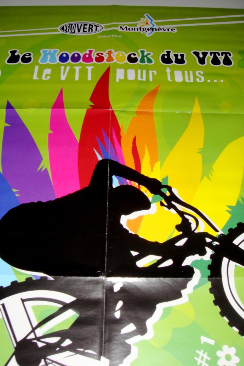 Le WOODSTOCK du VTT Dsc00710