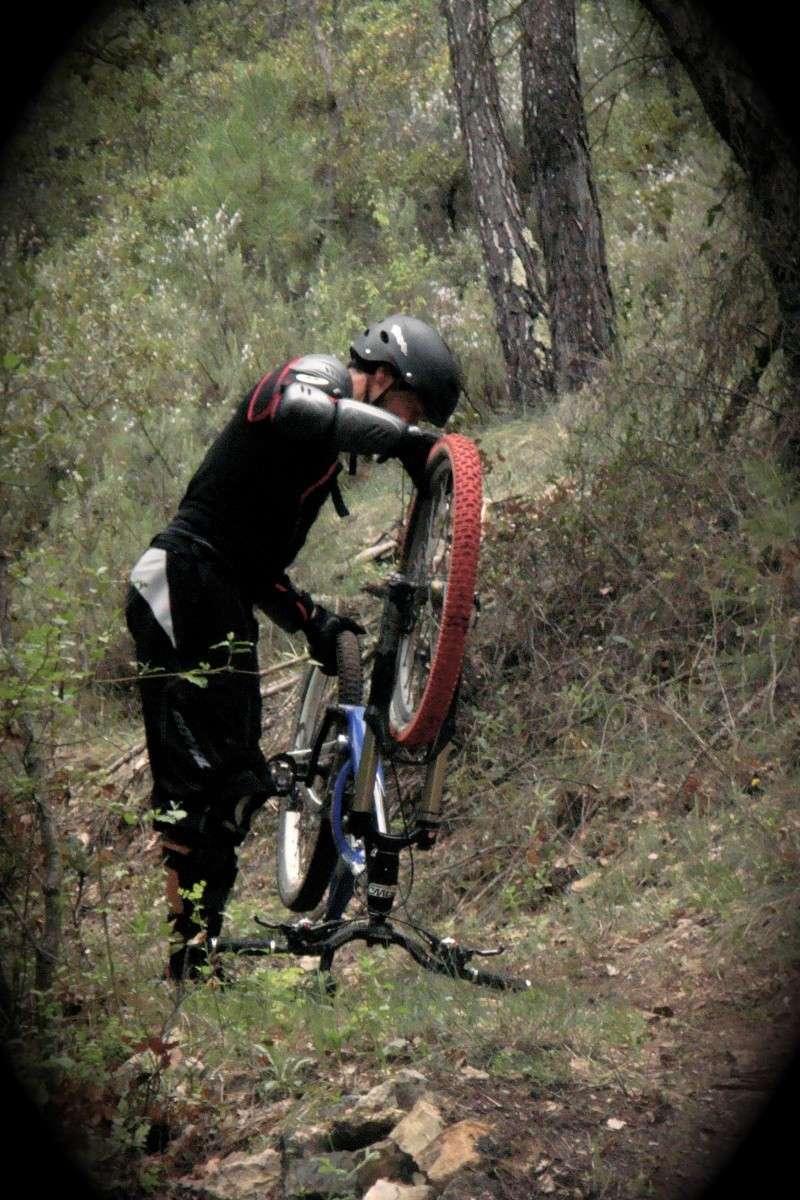 Mai 2010 - Journée à Provence extreme Dsc00718