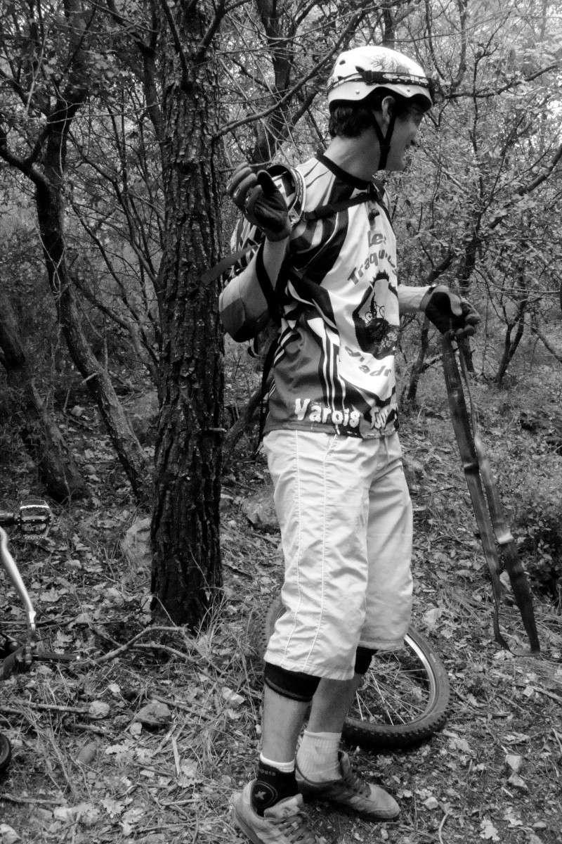 Mai 2010 - Journée à Provence extreme Dsc00719